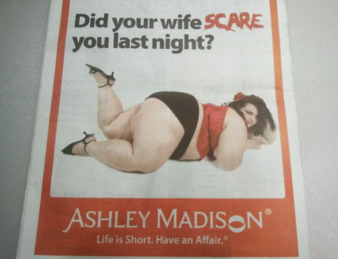 Ashley-Madison-scare-full