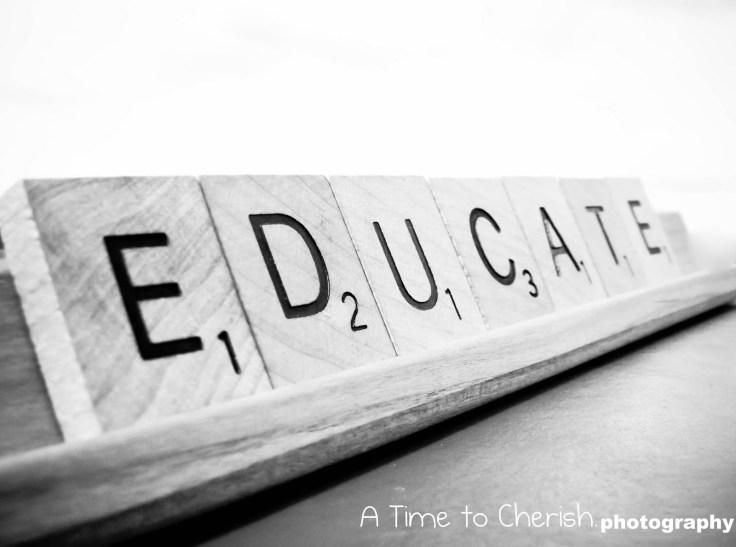 branded educate 102