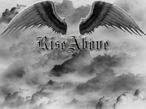 Rise_Above_by_Achi113s