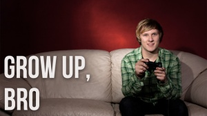 xlarge_grow_up_bro_01