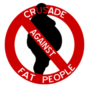 crusade-against-fat-people2