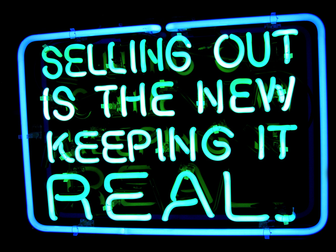 selling-out-is-the-new-keeping-it-real1