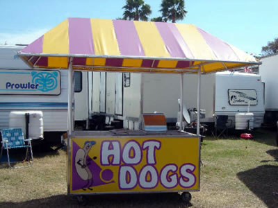 hot_dog_cart3