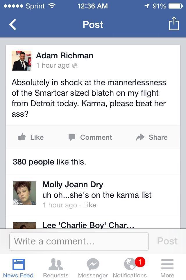 Richman