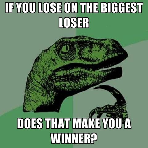 if-you-lose-on-the-biggest-loser-does-that-make-you-a-winner