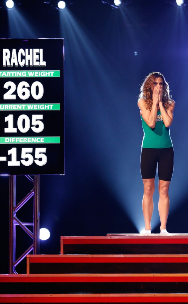 rs_634x1024-140205073726-634.Rachel-Frederickson-Biggest-Looser.jl.020614