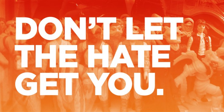 dont-let-the-hate