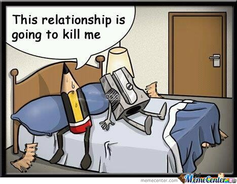 this-relationship_o_152172